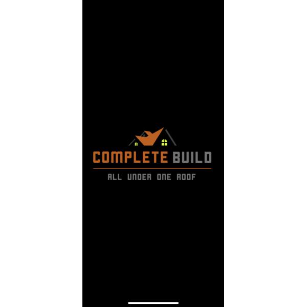 Complete build