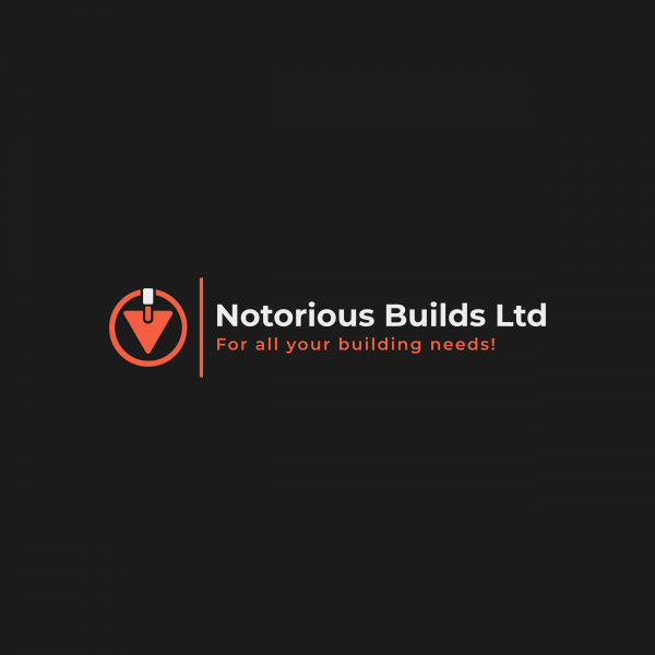 Notorious Builds Ltd