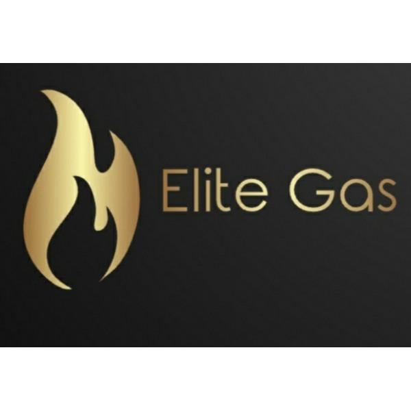 Elite Gas
