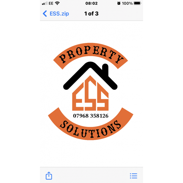 ESS Property Solutions