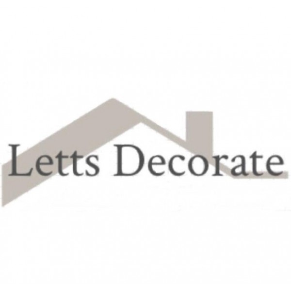 Letts Decorate