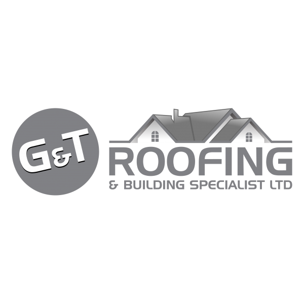 G&T Roofing & Building Specialist Ltd