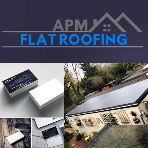 APM FLAT ROOFING