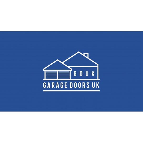 Garage Doors Uk Ltd