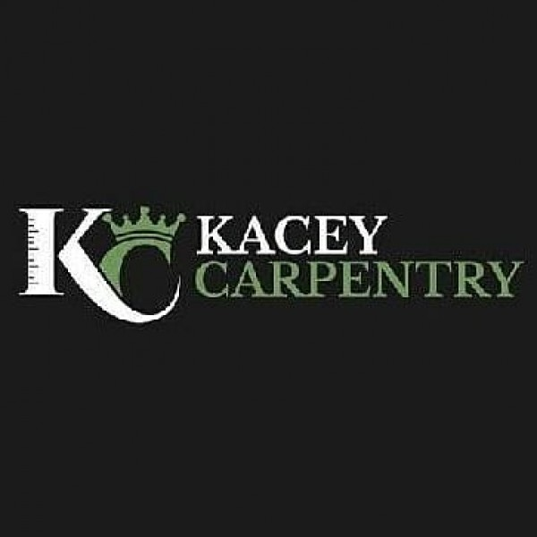 Kacey Carpentry