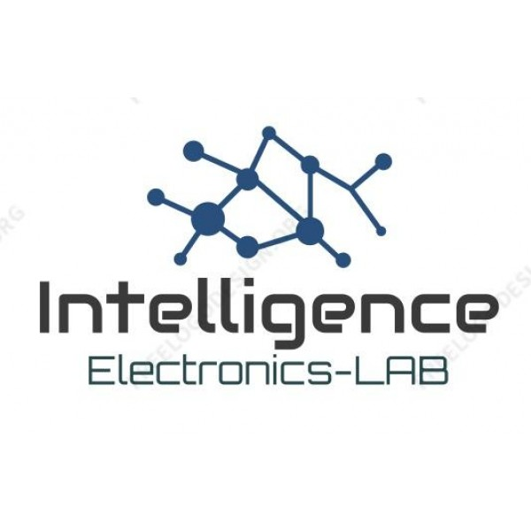 Intelligence Electronics-LAB