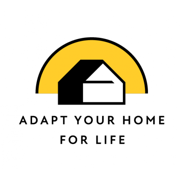 Adapt Your Home For Life Ltd