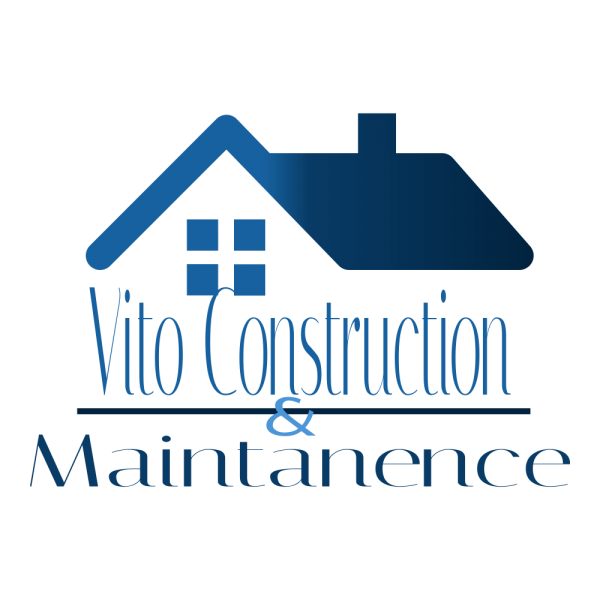Vito Construction And Maintenance Ltd