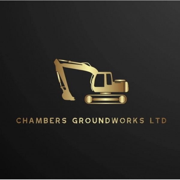 Chambers Groundworks ltd