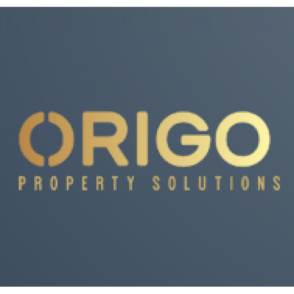 Origo Property Solutions