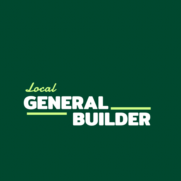 Local General Builder