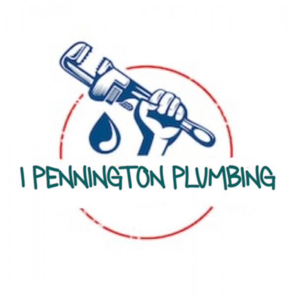 I Pennington Plumbing
