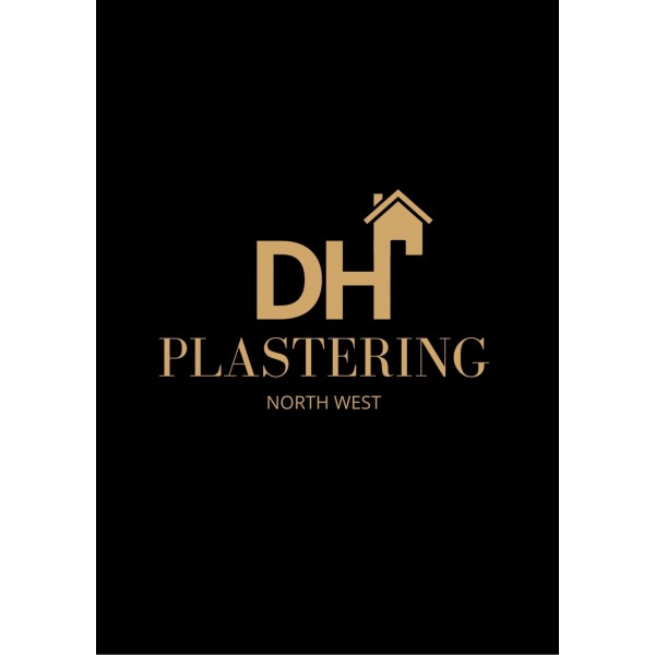 DH PLASTERING NORTH WEST