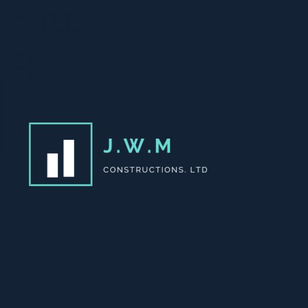 J.W.M Constructions Ltd