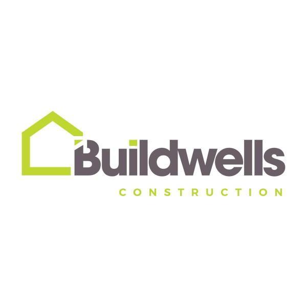 Buildwells Construction Ltd
