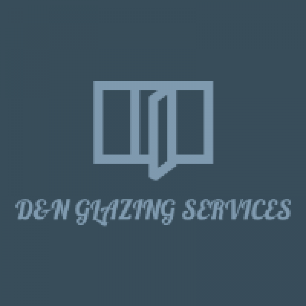 D&N GLAZING SERVICE