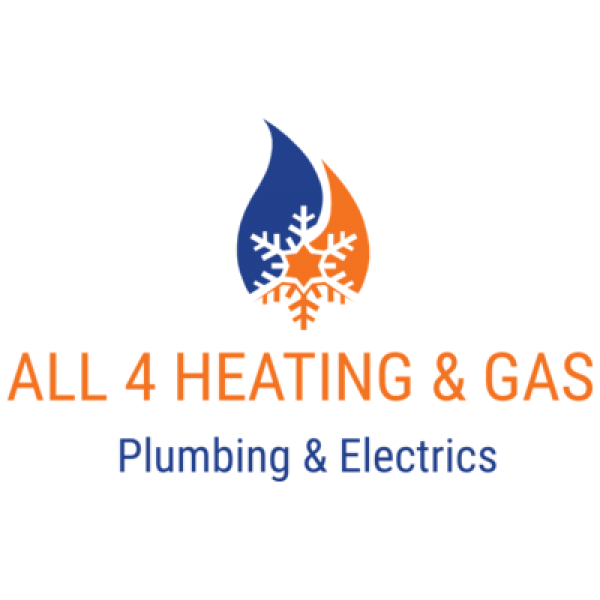 All 4 Heating & Gas Limited
