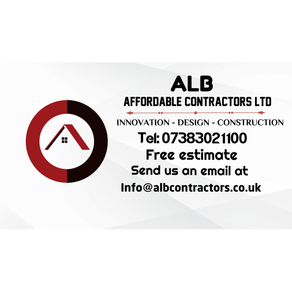 Alb Affordable Contractors