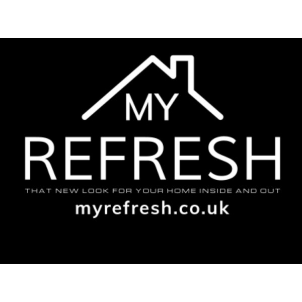 My Refresh Ltd