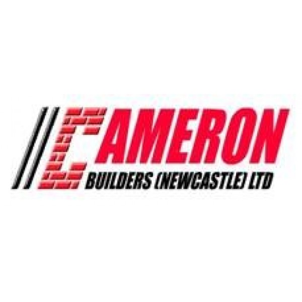 Cameron Builders (Newcastle)Ltd