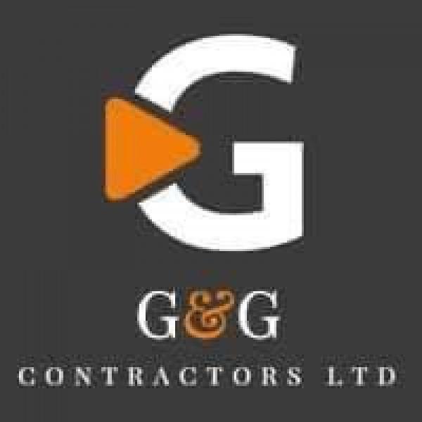 G&g Contractors Ltd