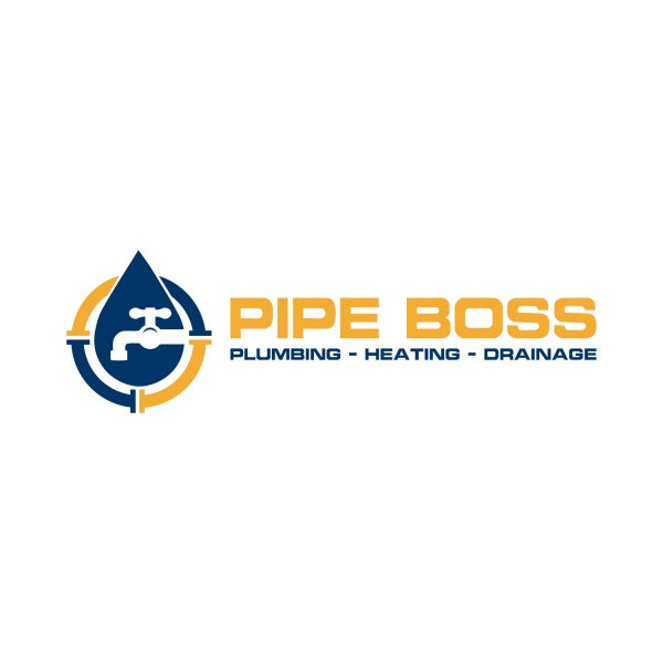 MEP Contractors T/A Pipe Boss