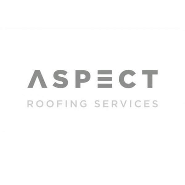 Aspect Roofing Services