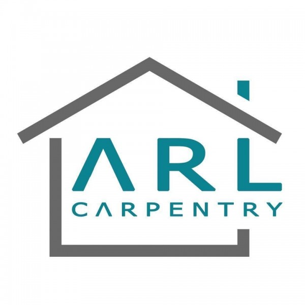 ARL Carpentry