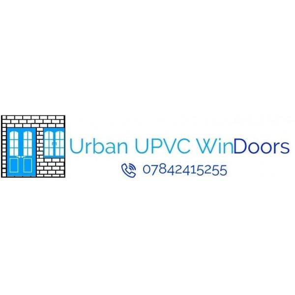 Urban UPVC WinDoors