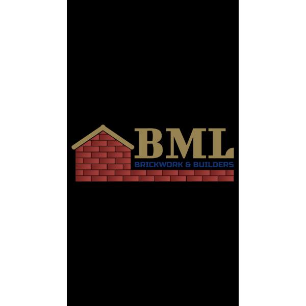 Bml Brickwork & Builders Ltd