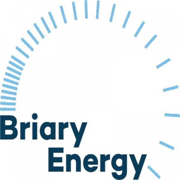 Briary Energy