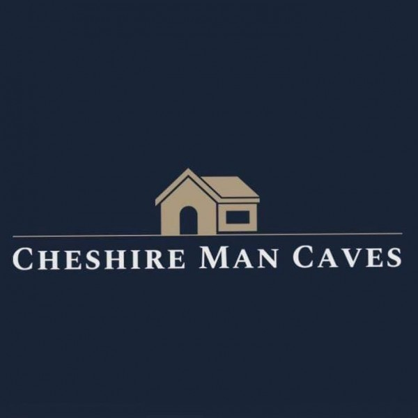 Cheshire Man Caves And Joinery