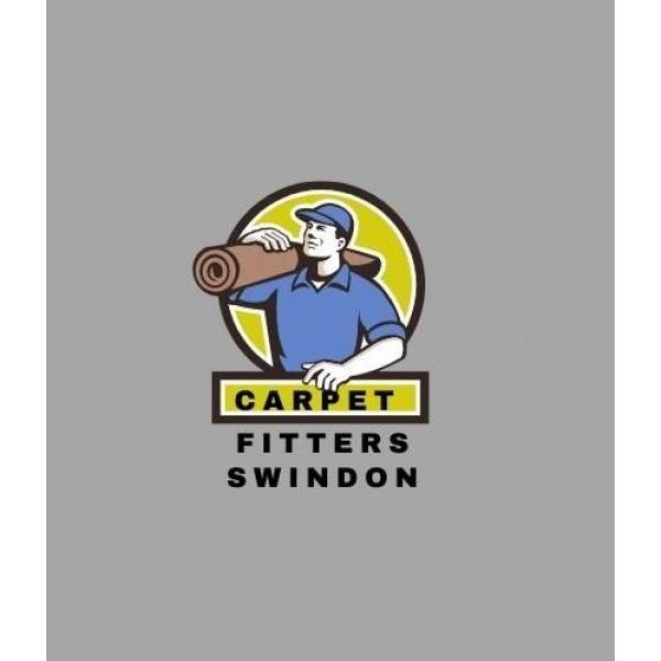 Carpet Fitter Swindon