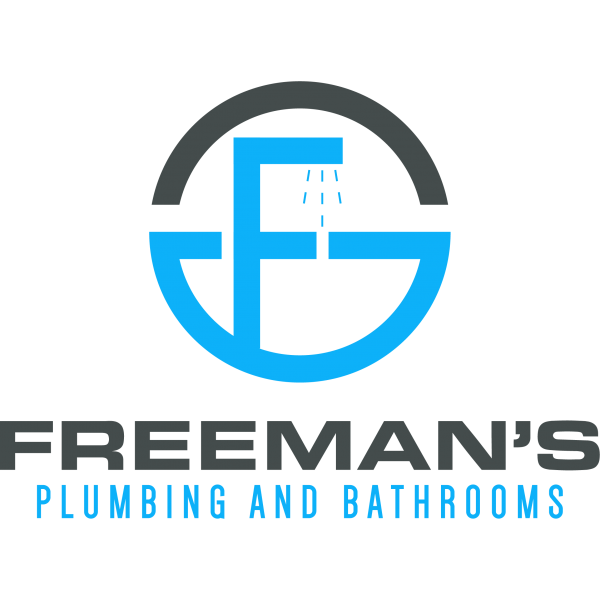 Freeman's plumbing and bathrooms