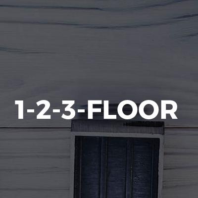 1-2-3-FLOOR