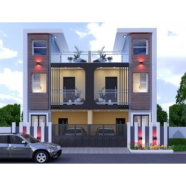 U-Keep LTD Building & Construction
