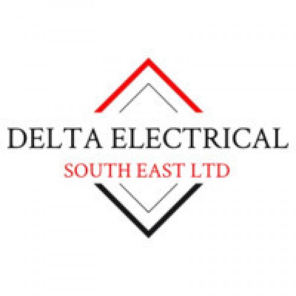 Delta Electrical South East Ltd
