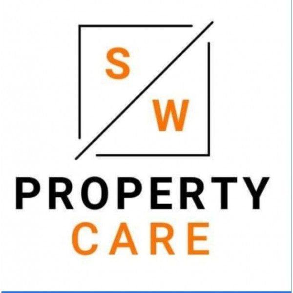 SW PropertyCare
