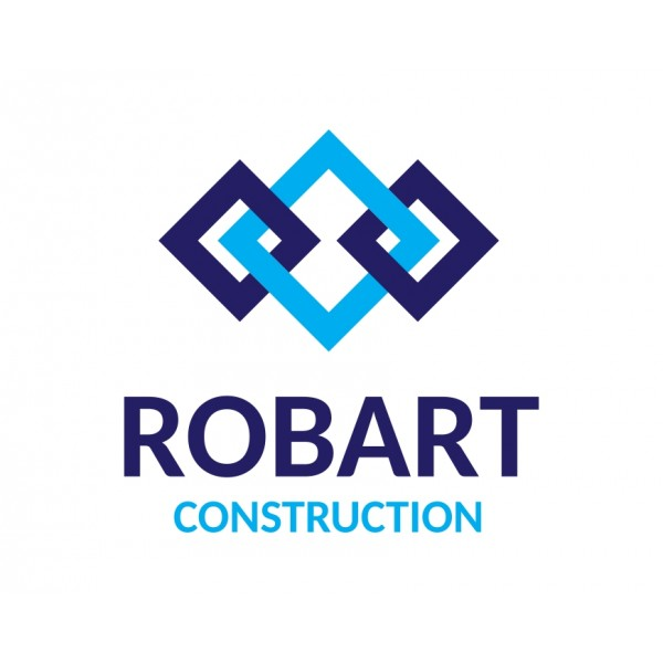 Robart Limited