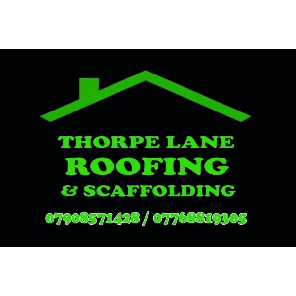 Thorpe Roofing