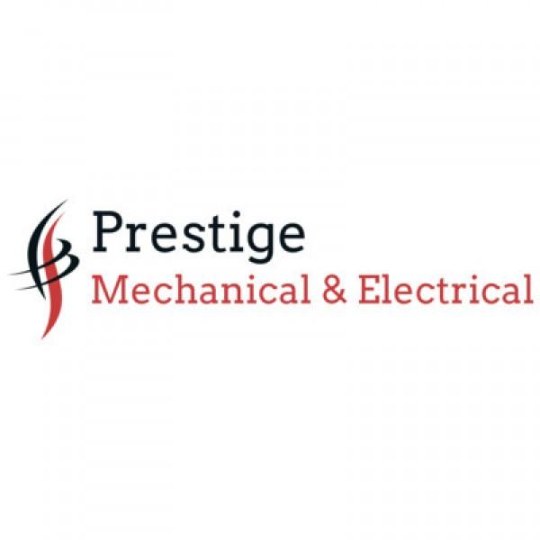 Prestige Mechanical & Electrical