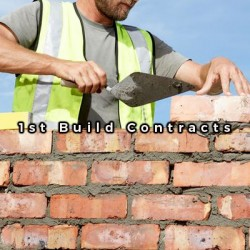 1st Build Contracts ltd