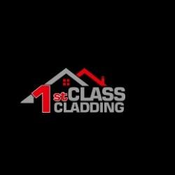1st Class Cladding