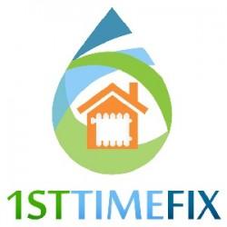 1st Time Fix - Gas, Plumbing & Heating Ltd