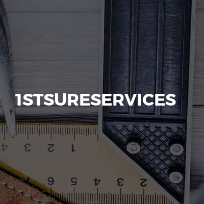 1stsureservices