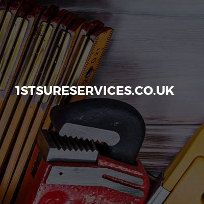1stsureservices.co.uk
