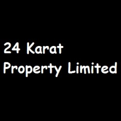 24 Karat Property Limited