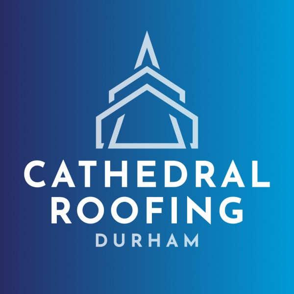 Cathedral Roofing Durham Ltd
