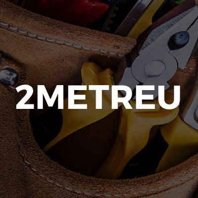 2metreU