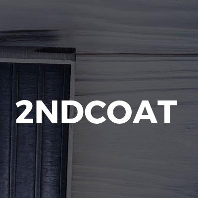 2ndcoat